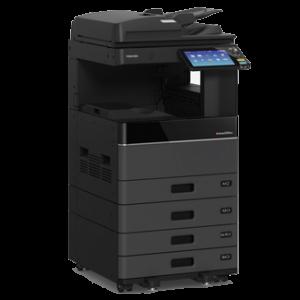 noleggio-fotocopiatrici-seven