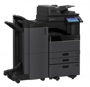 noleggio-stampanti-seven-milano