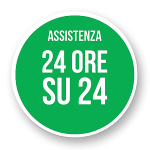 noleggio-stampanti-seven