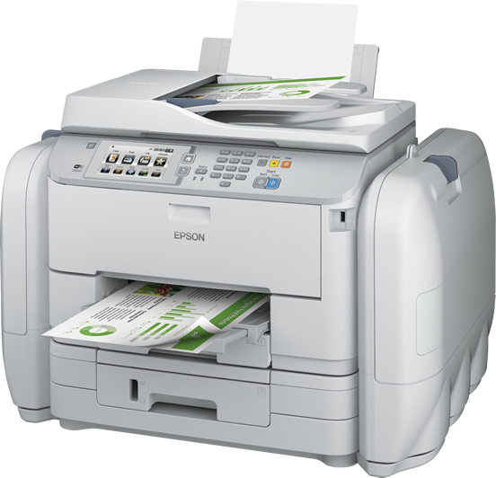 rips_printer