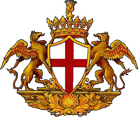 Noleggio Stampanti Genova