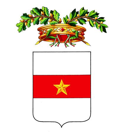 Noleggio Stampanti Bolzano