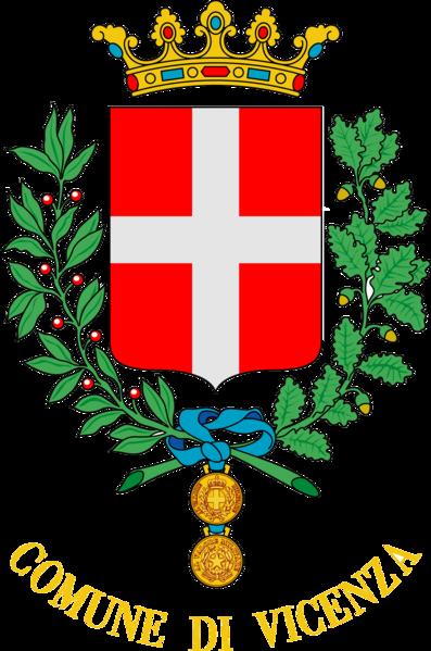 Noleggio Stampanti Vicenza