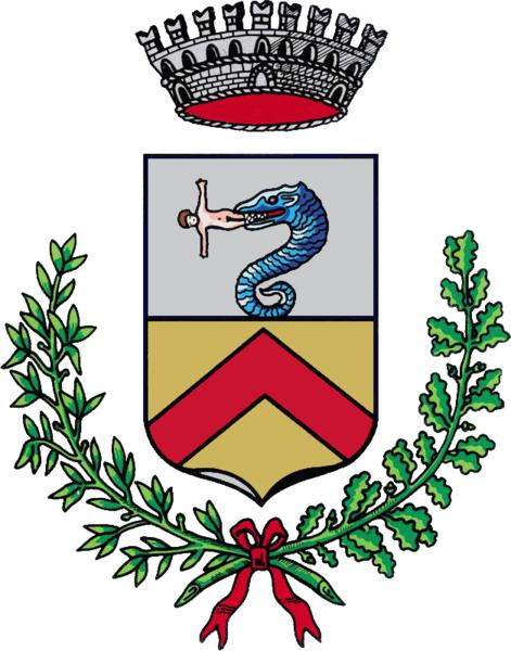 Macherio