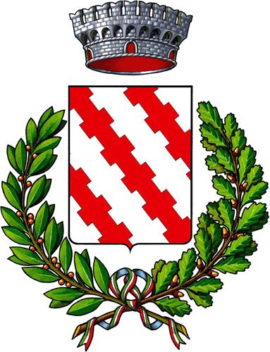 Albiate