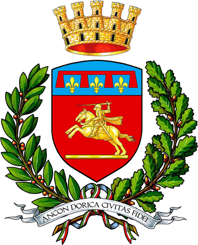 Noleggio Stampanti Ancona
