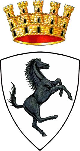 Noleggio Stampanti Arezzo