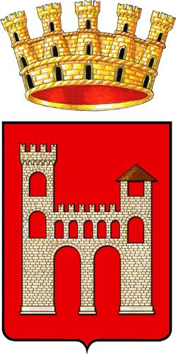 Noleggio Stampanti Ascoli Piceno