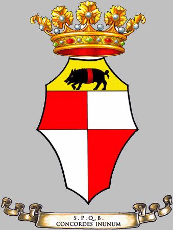 Noleggio Stampanti Benevento