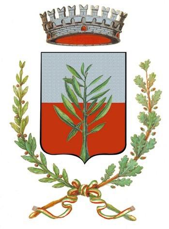 Noleggio Stampanti Bernareggio
