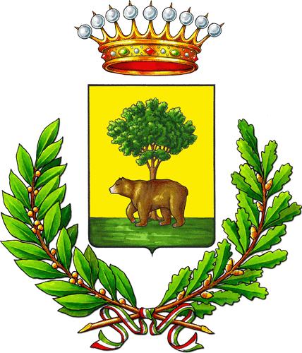 Noleggio Stampanti Biella