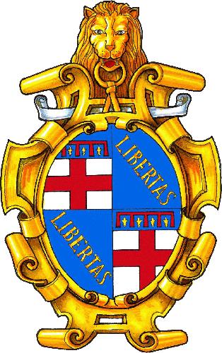 Noleggio Stampanti Bologna