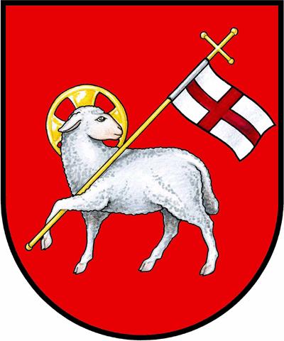 Noleggio Stampanti Bressanone
