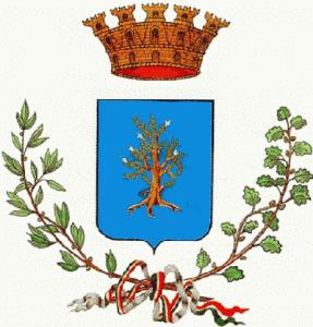Noleggio Stampanti Brugherio