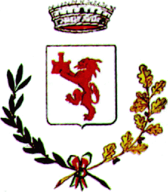 Busnago
