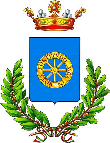 Noleggio Stampanti Carrara