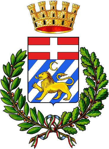 Collegno