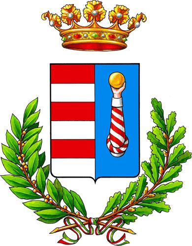 Noleggio Stampanti Cremona