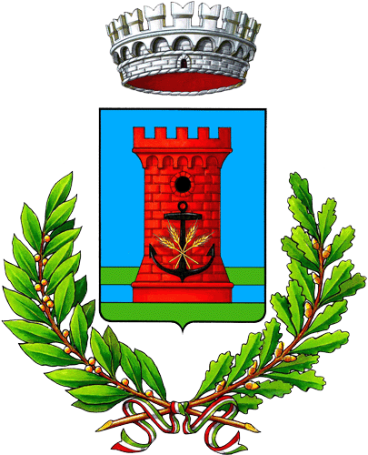 Noleggio Stampanti Fiumicino