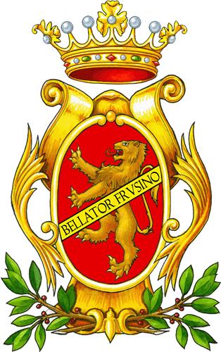 Noleggio Stampanti Frosinone