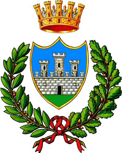 Noleggio Stampanti Gorizia