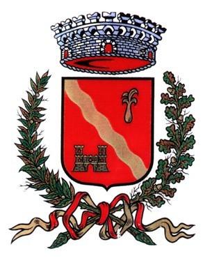 Noleggio Stampanti Lentate sul Seveso