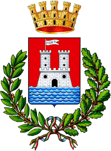 Noleggio Stampanti Livorno