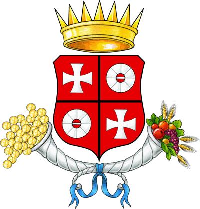 Noleggio Stampanti Macerata