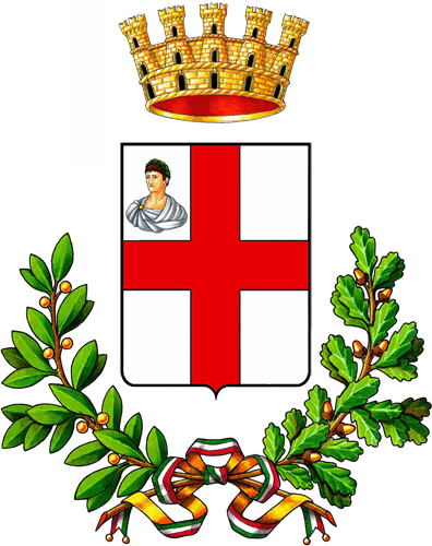 Noleggio Stampanti Mantova