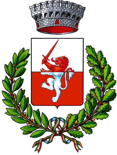 Mezzago