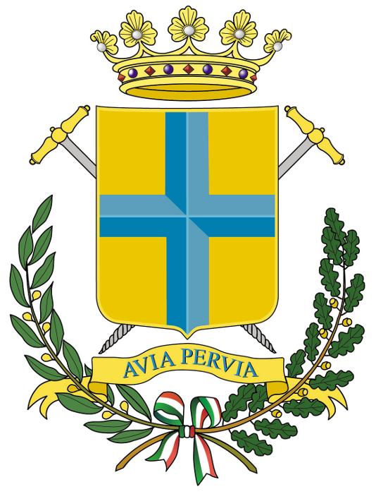 Noleggio Stampanti Modena