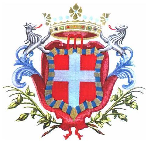Moncalieri