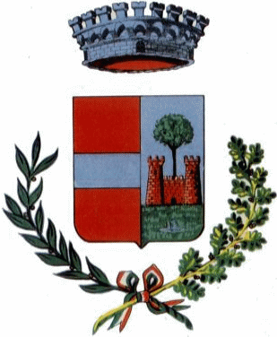 Ornago