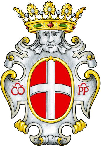 Noleggio Stampanti Pavia