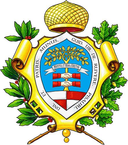 Noleggio Stampanti Pesaro e Urbino
