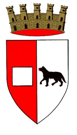 Noleggio Stampanti Piacenza