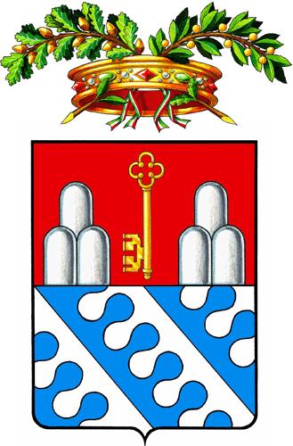 Verbano-Cusio-Ossola