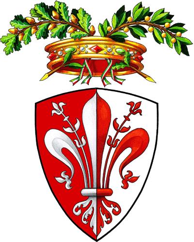 Noleggio Stampanti Firenze