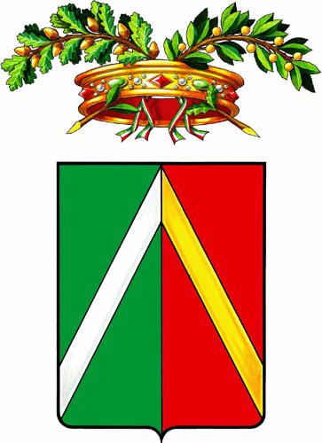 Noleggio Stampanti Lodi