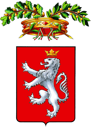 Noleggio Stampanti Siena