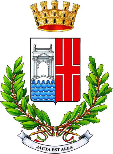 Noleggio Stampanti Rimini