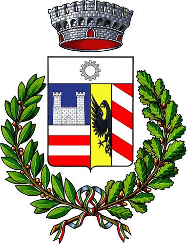 Roncello