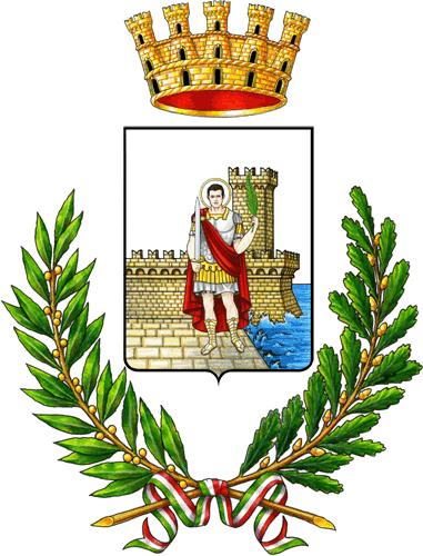 Noleggio Stampanti San Benedetto del Tronto