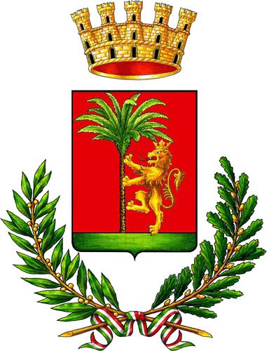 Sanremo-Stemma