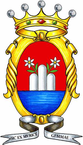Noleggio Stampanti Sassuolo