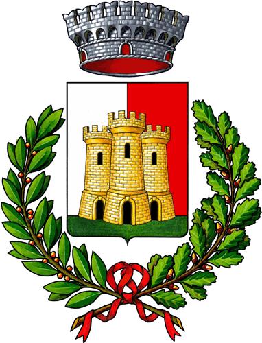 Sulbiate