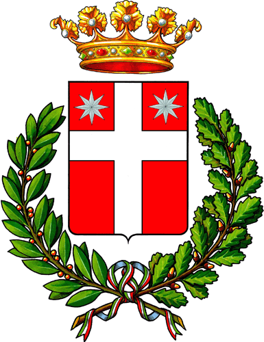 Noleggio Stampanti Treviso