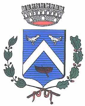 Triuggio