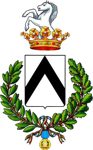 Noleggio Stampanti Udine