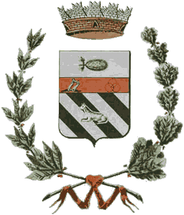 Noleggio Stampanti Villasanta